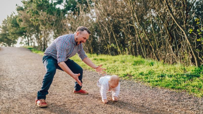 30代から人生を逆転する方法