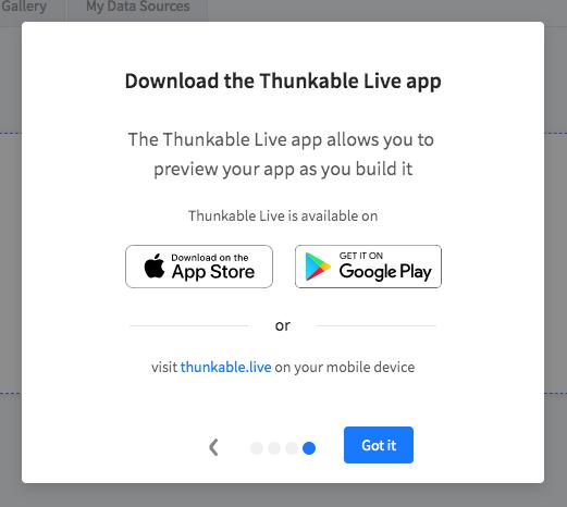 リアルタイムでプレビュー確認するアプリがある
